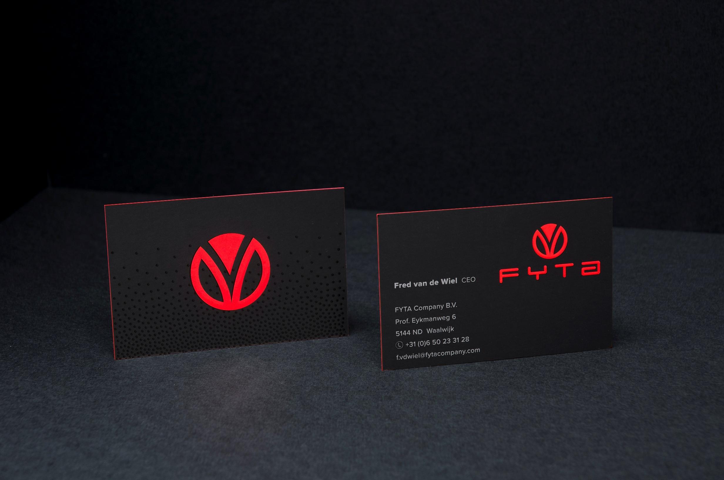 _KAN9549_packshot businesscards FYTA co
