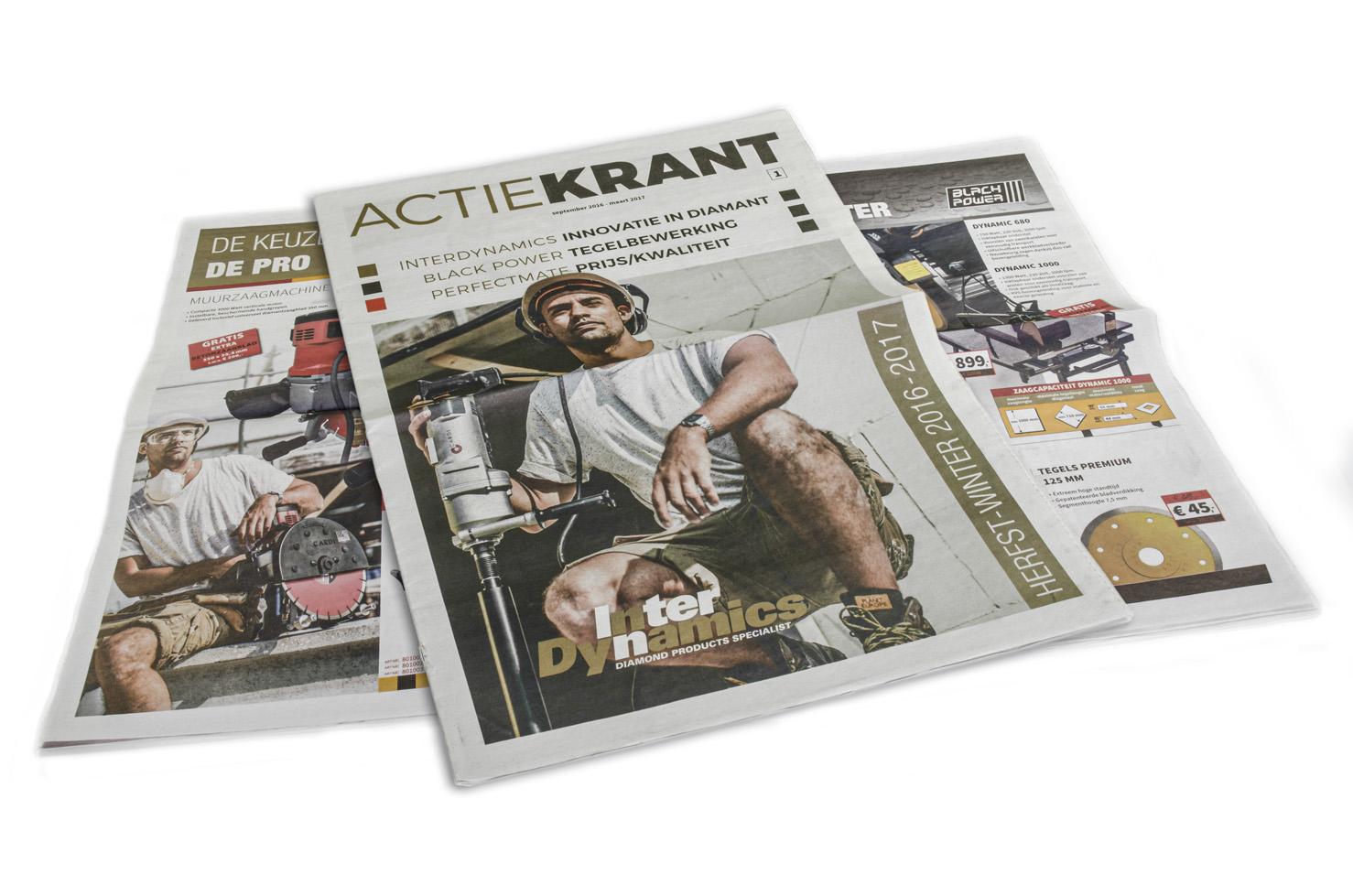 ID_Actiekrant spread+cover
