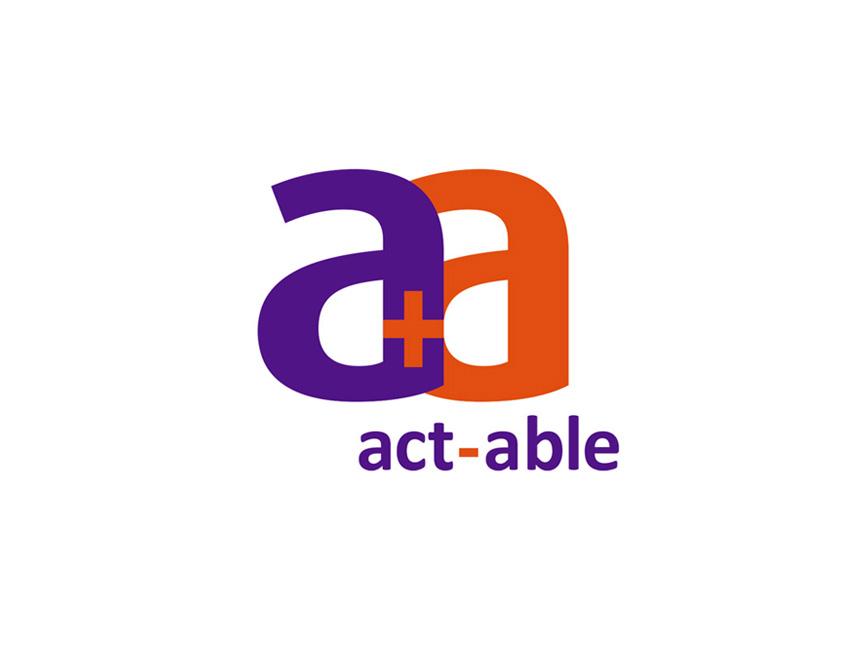 Logo-A&A_klein