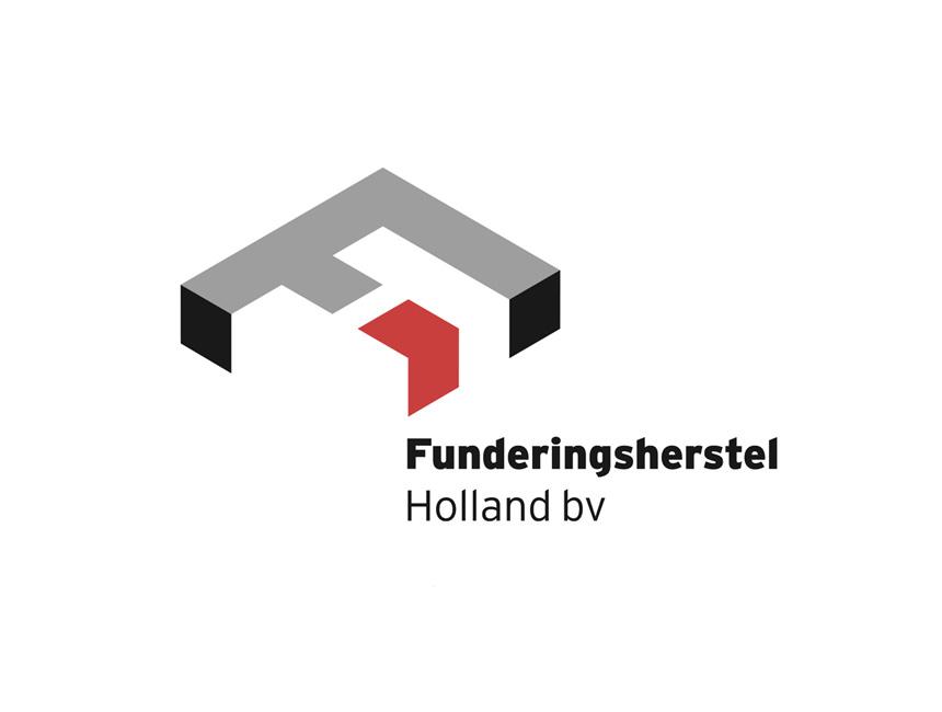 Logo-Funderingsherstel_klein