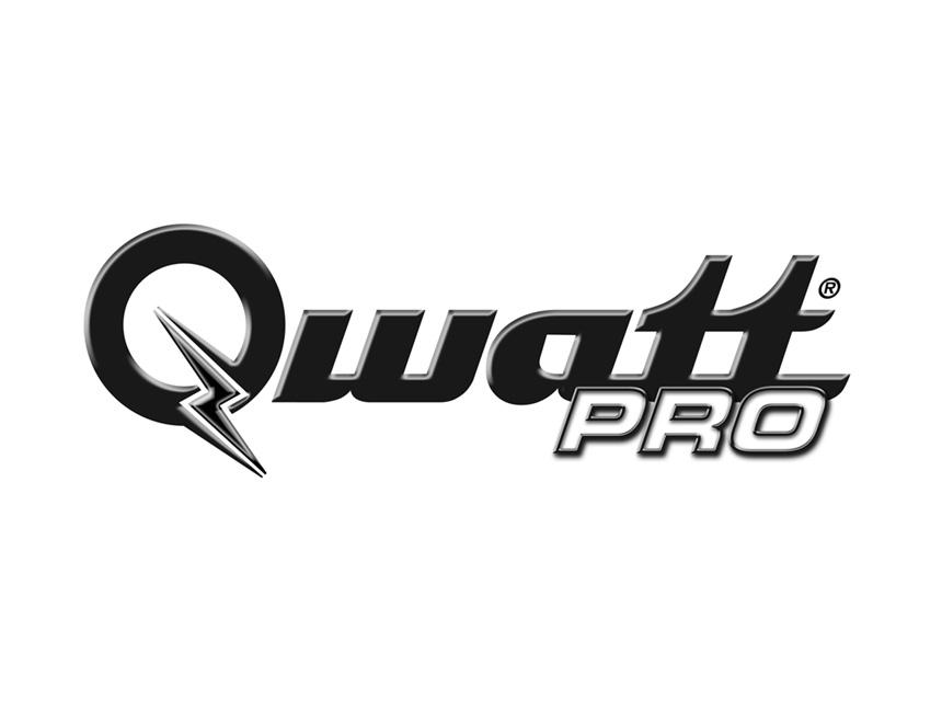 Logo-QWatt_klein