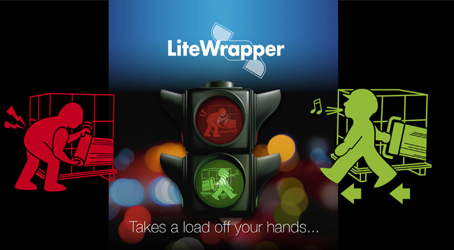 LiteWRAPPER_traffic light_900x495