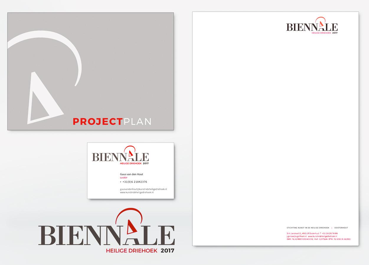 Presentatie pag.Biennale_02