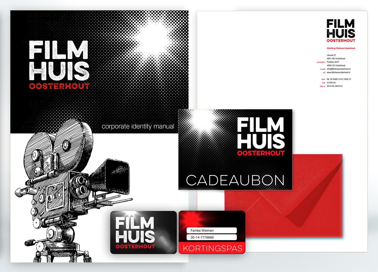 Presentatie pag.Filmhuis_02