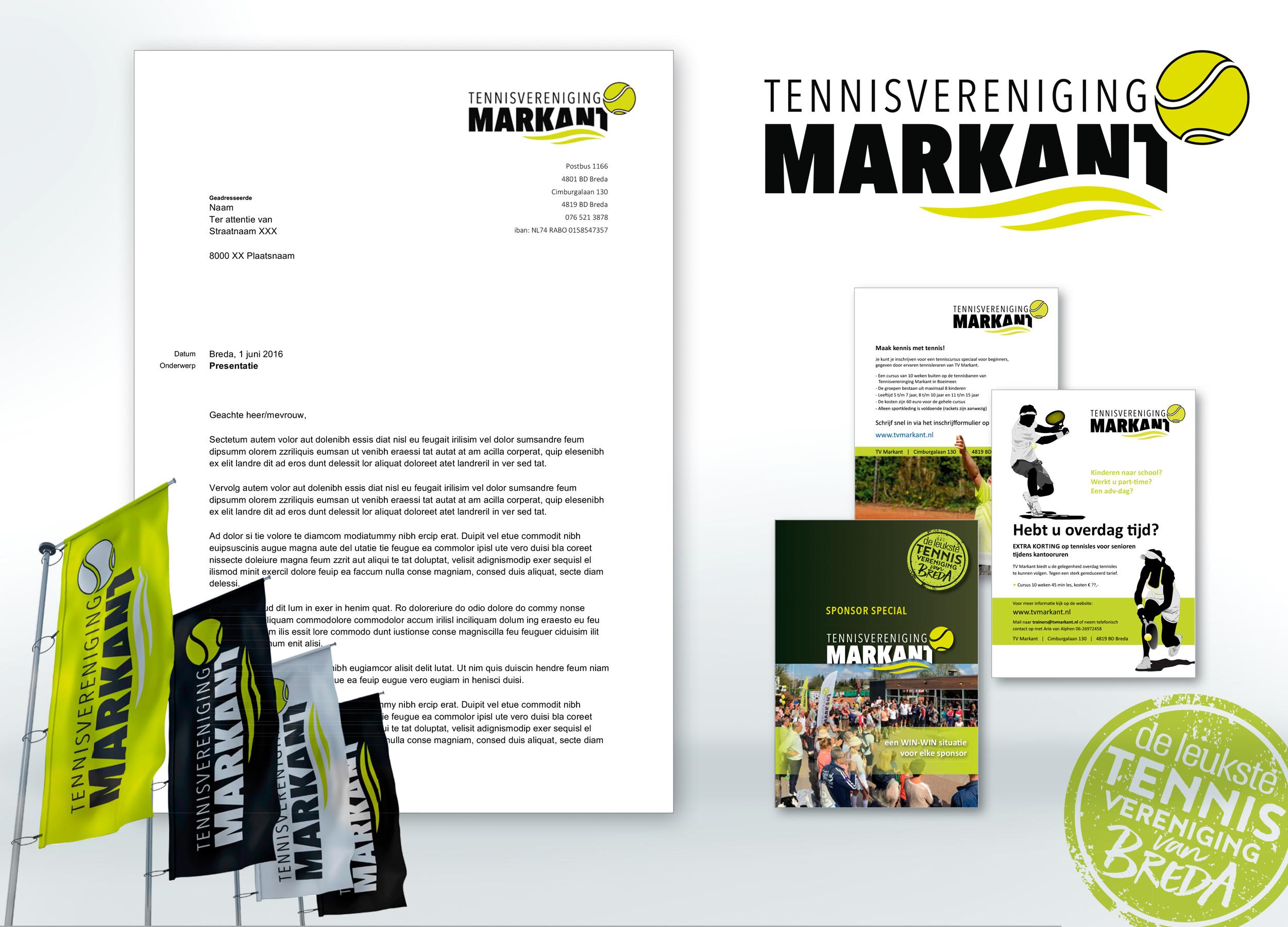 Presentatie pag.Markant_02