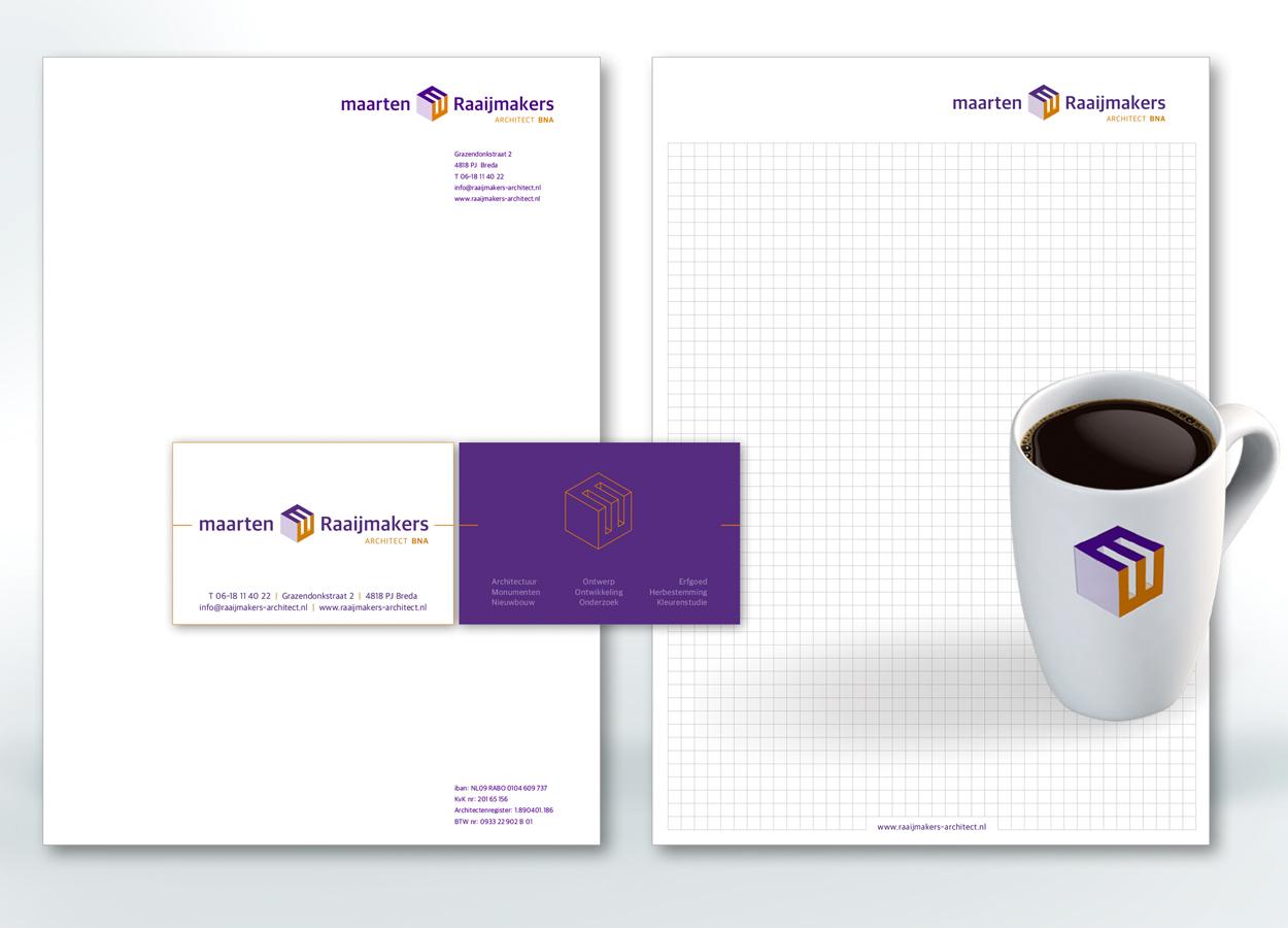 Presentatie pag.Raaijmakers_02